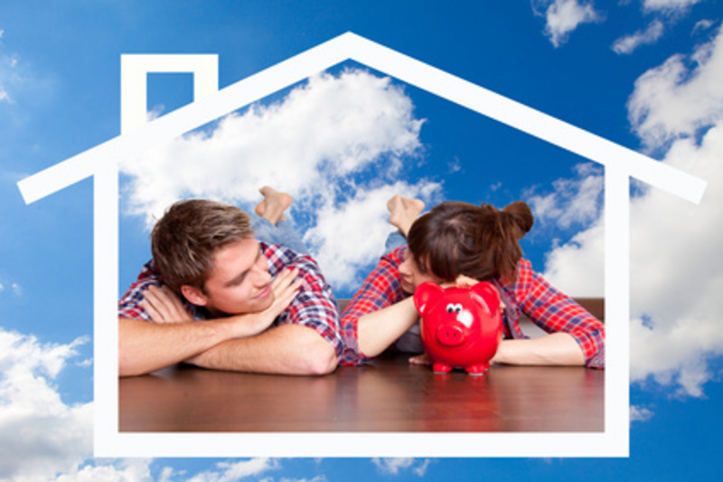 First and Second mortgage Loans