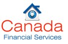 CA Financial Logo
